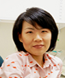 Image of Juyun Lim, Professor, OSU Department of Food Science and Technology